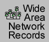 Wide Area Network Records