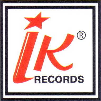 Interkrass Records